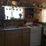 brian-head-utah-2-bedroom-cabin-rental-2-1000