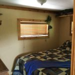 brian-head-utah-2-bedroom-cabin-rental-3-1000