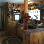 brian-head-utah-2-bedroom-cabin-rental-4-1000