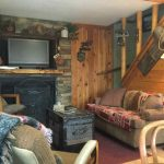 brian-head-utah-2-bedroom-cabin-rental-6-1000