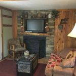 brian-head-utah-2-bedroom-cabin-rental-7-1000