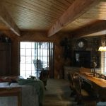 brian-head-utah-4-bedroom-cabin-rental-13-1000