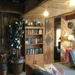 brian-head-utah-4-bedroom-cabin-rental-15-1000