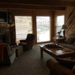 brian-head-utah-4-bedroom-cabin-rental-16-1000