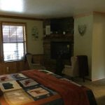 brian-head-utah-4-bedroom-cabin-rental-19-1000