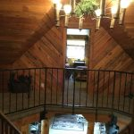 brian-head-utah-4-bedroom-cabin-rental-2-1000