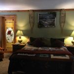 brian-head-utah-4-bedroom-cabin-rental-20-1000