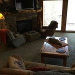 brian-head-utah-4-bedroom-cabin-rental-25-1000