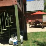 brian-head-utah-4-bedroom-cabin-rental-28-1000