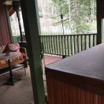 brian-head-utah-4-bedroom-cabin-rental-30-1000