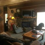brian-head-utah-4-bedroom-cabin-rental-37-1000