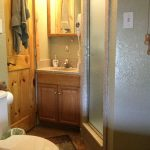 brian-head-utah-4-bedroom-cabin-rental-5-1000