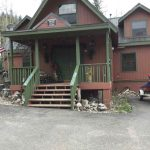 brian-head-utah-4-bedroom-cabin-rental-9-1000