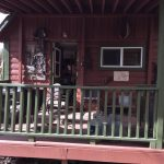 brian-head-utah-cabin-skiing-vacation-rental-11 - Copy