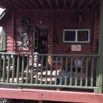 brian-head-utah-cabin-skiing-vacation-rental-11 - Copy