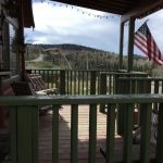 brian-head-utah-cabin-skiing-vacation-rental-12 - Copy