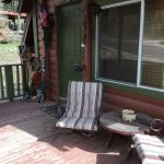 brian-head-utah-cabin-skiing-vacation-rental-13