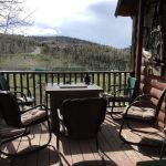 brian-head-utah-cabin-skiing-vacation-rental-14 - Copy