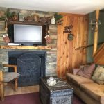 brian-head-utah-cabin-skiing-vacation-rental-3 - Copy