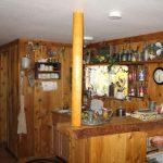 brian-head-utah-cabin-skiing-vacation-rental-6 - Copy
