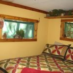 brian-head-utah-cabin-skiing-vacation-rental-7 - Copy