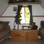 brian-head-utah-cabin-skiing-vacation-rental-8