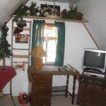 brian-head-utah-cabin-skiing-vacation-rental-9 - Copy