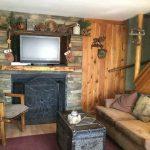 brian-head-utah-cozy-cabin-11-1000