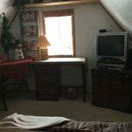 brian-head-utah-cozy-cabin-5-1000