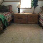 brian-head-utah-cozy-cabin-6-1000