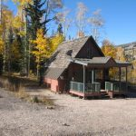 brian-head-utah-cozy-cabin-skiing-vacation-rental - Copy