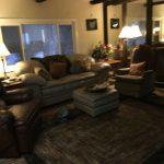 bullhead-arizona-mobile-home-vacation-rental-1-1000