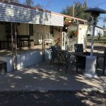 bullhead-arizona-mobile-home-vacation-rental-10-1000