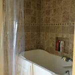 bullhead-arizona-mobile-home-vacation-rental-11-1000