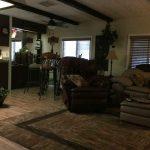 bullhead-arizona-mobile-home-vacation-rental-13-1000