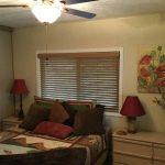 bullhead-arizona-mobile-home-vacation-rental-15-1000