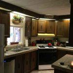 bullhead-arizona-mobile-home-vacation-rental-16-1000