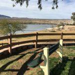 bullhead-arizona-mobile-home-vacation-rental-4-1000
