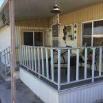 bullhead-arizona-mobile-home-vacation-rental-7-1000