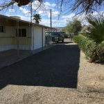 bullhead-arizona-mobile-home-vacation-rental-8-1000