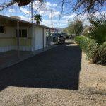 bullhead-arizona-mobile-home-vacation-rental-8-1000