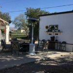bullhead-arizona-mobile-home-vacation-rental-9-1000
