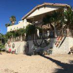 bullhead-arizona-riverfront-home-rental-1-1000