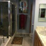 bullhead-arizona-riverfront-home-rental-2-1000