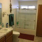 bullhead-arizona-riverfront-home-rental-3-1000