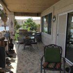 bullhead-arizona-riverfront-home-rental-6-1000