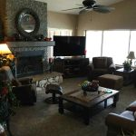 bullhead-arizona-riverside-rental-home-1000-10