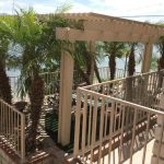 bullhead-arizona-riverside-rental-home-1000-11
