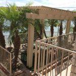 bullhead-arizona-riverside-rental-home-1000-11