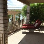 bullhead-arizona-riverside-rental-home-1000-13